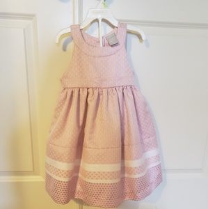 Tahari Dresses - Tahari kids dress